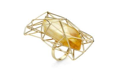 Forma – piękno w prostocie i geometrii